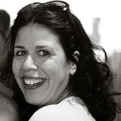 Adriana Neuman